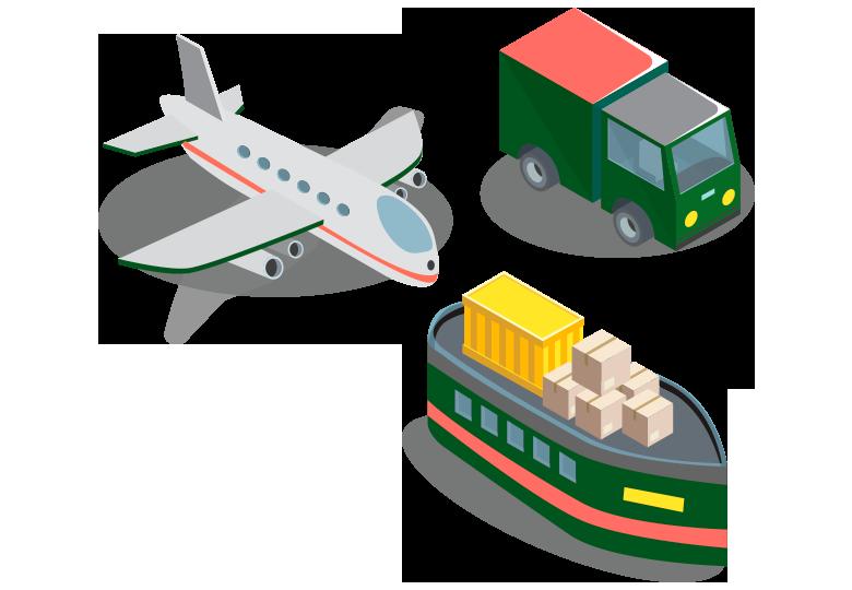 logistica-ciudad-de-mexico