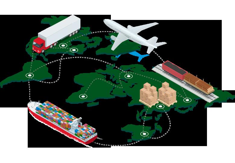 servicios-de-logistica-nacional-internacional