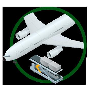 transporte-logistico-aereo