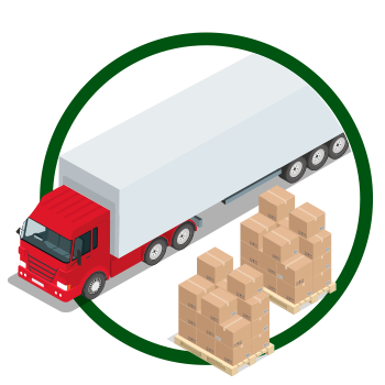 transporte-logistico-terrestre